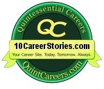 10CareerStories.com.com: Career Stories