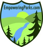 EmpoweringParks.com: Be Transformed by Natural Park Wonders