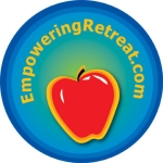 EmpoweringRetreat.com: Empowering Tools for a Healthy and Happy Life