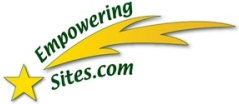 EmpoweringSites.com, Tools to Improve Your Life