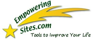 Empowering Sites logo
