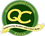 Quintessential Careers Press: Empowering Career Publications