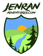 JenRanAdventures.com: Travel and Nature Blog