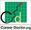 CareerDoctor.org: Empowering Job-Seekers