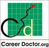 CareerDoctor.org: Empowering Job-Seekers